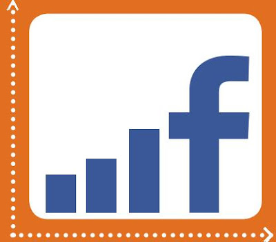 Cum sa monetizezi cu Facebook