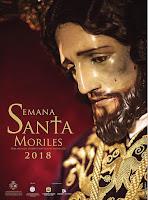 Moriles - Semana Santa 2018