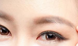 20 Cara Terbaik Menghilangkan Mata Panda Dengan instan