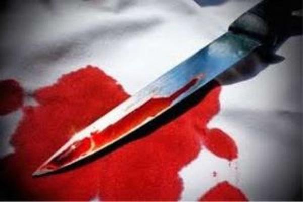 Kerala, Kozhikode, News, Stabbed, Politics, CPM, CPM Worker, CPM worker stabbed in kozhikode