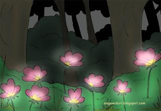 ilustrasi-bunga-pemberi-kebahagiaan