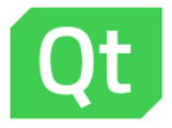 Qt 5.10.0 (32-bit) 2018 Free Download