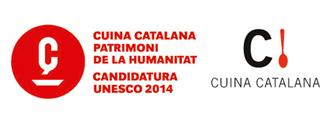 www.cuinacatalana.eu