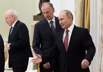 Российская военная разведка стояла за попыткой убийства лидера Черногории