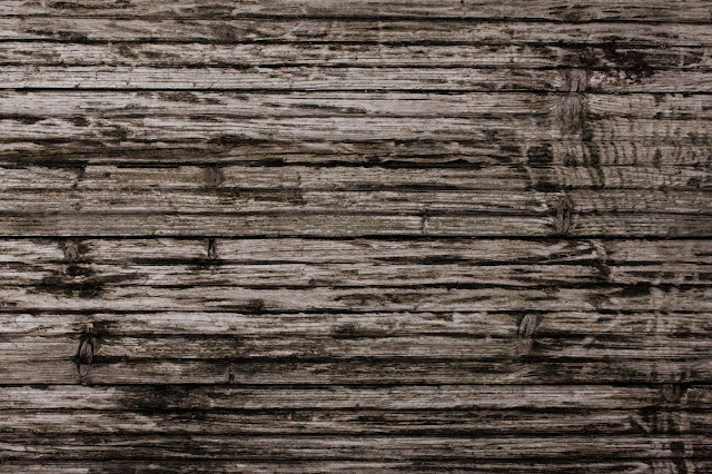 Wood Floor Texture September 2015