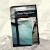 """""""O herói discreto"""": meu primeiro contato com a literatura de Mario Vargas Llosa"""