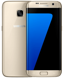 Samsung S7 Edge,SM-G935P FRP Remove/ENG Boot File tested