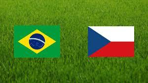 اون لاين مشاهدة مباراة البرازيل والتشيك بث مباشر 26-3-2019 مباراة وديه دولية اليوم بدون تقطيع