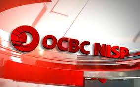 loker terbaru Bank OCBC NISP