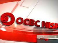 LOWONGAN KERJA TERBARU BANK OCBC NISP HINGGA 06 MARET 2016