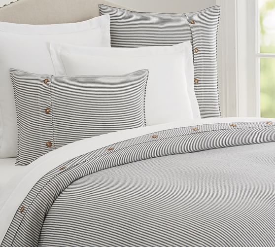 5 Farmhouse Style Bedding Sets Under $100 - The Organized ...