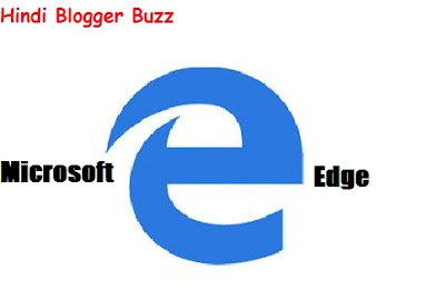 How to Clear Cache In Edge