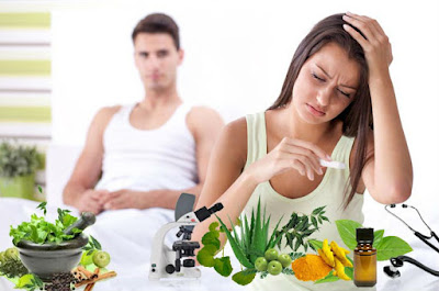 ayurveda for infertility,ayurveda tratments for infertility,ayurveda cure infertility