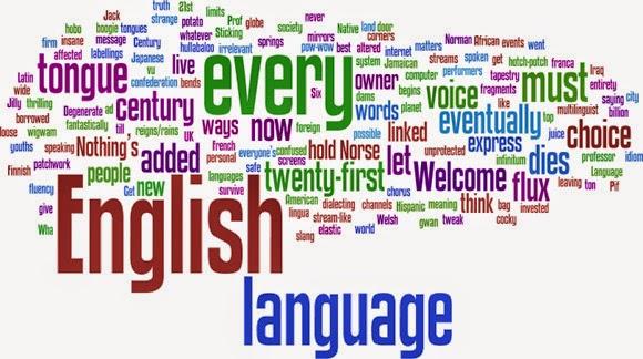 افضل مواقع تعلم اللغة الإنجليزية مجانا Learn English ثقافة وعلوم