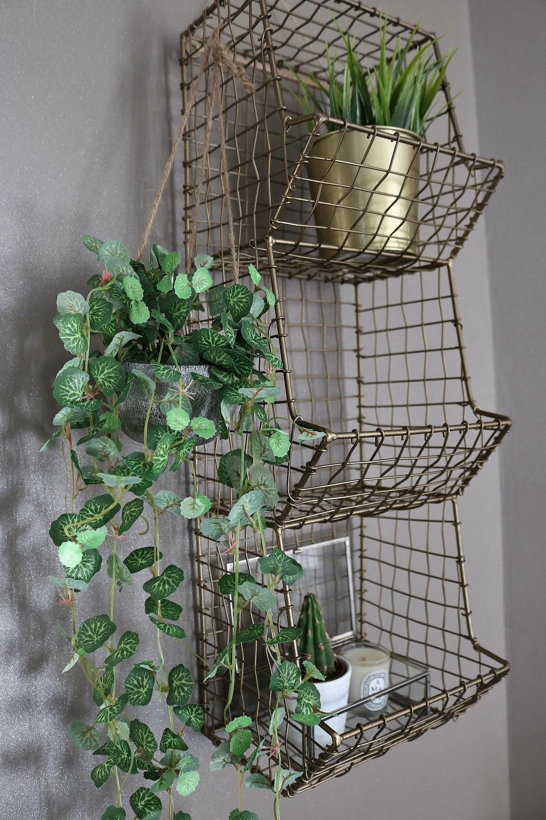 maison du monde plaisir adresse awesome retour en images. Black Bedroom Furniture Sets. Home Design Ideas