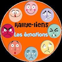 rallye liens les émotions
