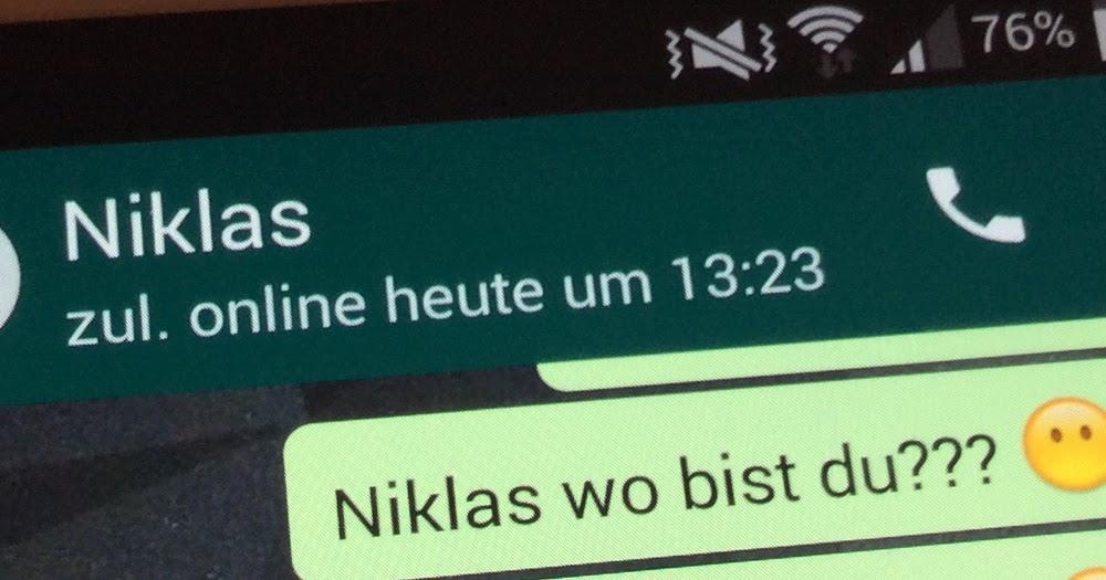 Vor-drei-Stunden-zuletzt-auf-WhatsApp-online-17-J-hriger-als-vermisst-gemeldet