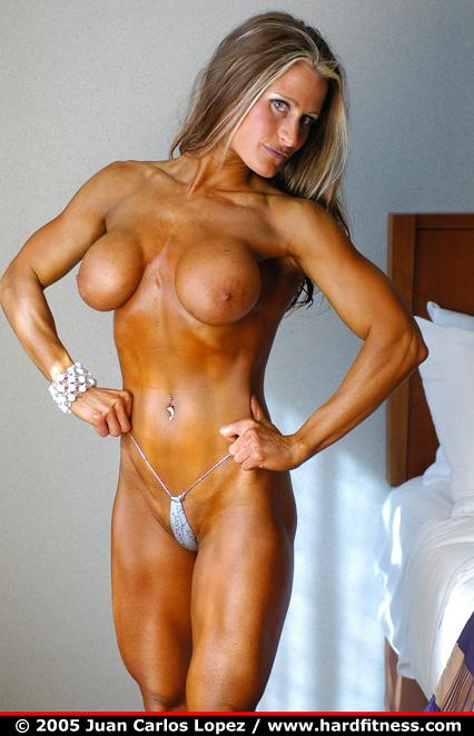 Shemale bareback girl creampie
