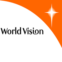 Job Opportunity World Vision, Business Development Manager