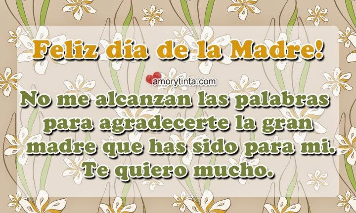 Mother Quotes In Spanish. QuotesGram