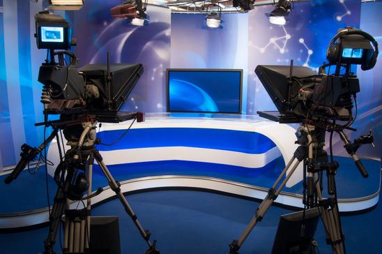 Czego się nauczyłeś na szkoleniu medialnym?