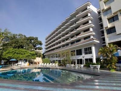 http://www.agoda.com/th-th/charoen-hotel/hotel/udon-thani-th.html?cid=1732276
