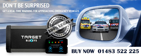 http://www.radar-detectors.co.uk/product/target-blu-eye