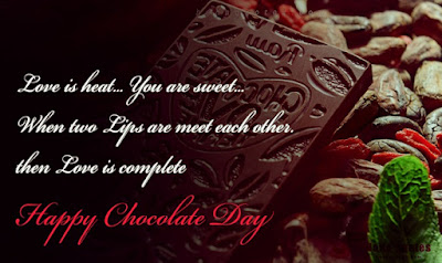 Happy-Chocolate-Day-2017