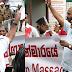 ரோஹிங்யா முஸ்லிம்களுக்காக குரல் கொடுத்த சிங்கள அரசியல்வாதி சிறிதுங்க