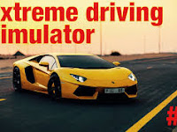 Extreme Car Driving Simulator v4.13 Mod Apk (Unlimited Money)