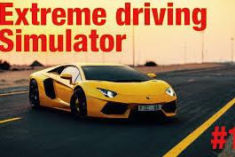 Extreme Car Driving Simulator v4.13 Mod Apk (Unlimited Money)