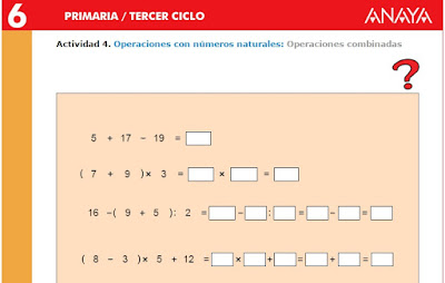 http://www.ceiploreto.es/sugerencias/A_1/Recursosdidacticos/SEXTO/datos/03_Mates/datos/05_rdi/ud02/4/04.htm