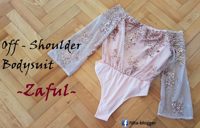 www.zaful.com/off-the-shoulder-sequins-bodysuit-p_223155.html?lkid=27844