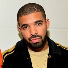 Drake Songs Picture On RepRightSongs