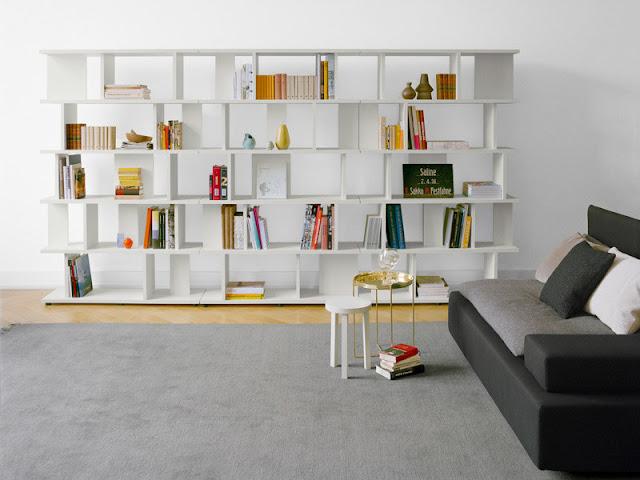 White Shelf Fiberboard System Arie by e15 White Shelf Fiberboard System Arie by e15 b prodotti 28403 rel8ae90955 df19 43ee 8db4 4f502feeeaf2