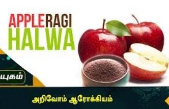 Arivom Arokiyam | Puthuyugam Tv