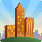 Download Game CityVille v1.3.263 Mod Apk Versi Terbaru (Mod Free Shopping)