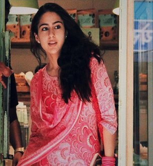 Sara Ali Khan Upcoming Movies