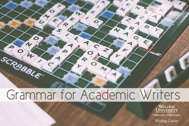 Title image for today's blog post. Polish Scrabble, anyone?