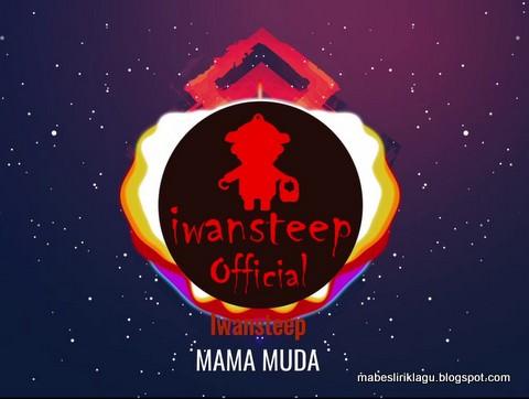 DJ Mama Muda