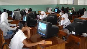Perkembangan Pendidikan Sudah Era Teknologi di Indonesia Saat Ini