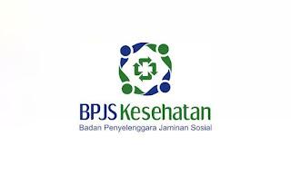 Lowongan Kerja PTT BPJS Kesehatan Terbaru 2019