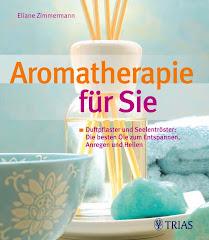 aromatherapy aromatherapie primavera nun auch mit blog. Black Bedroom Furniture Sets. Home Design Ideas