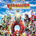 Pokémon the Movie: Volcanion and the Mechanical Marvel (2016) English Dub