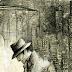 Review: Amerika by Franz Kafka