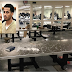 Los Trinitarios acusado del asesinato del joven Lesandro (Junior) Guzman Feliz, Destrozaron La cárcel donde están recluidos.