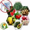 Ternyata 7 Bahan Makanan Ini Tidak Boleh Disimpan di Kulkas