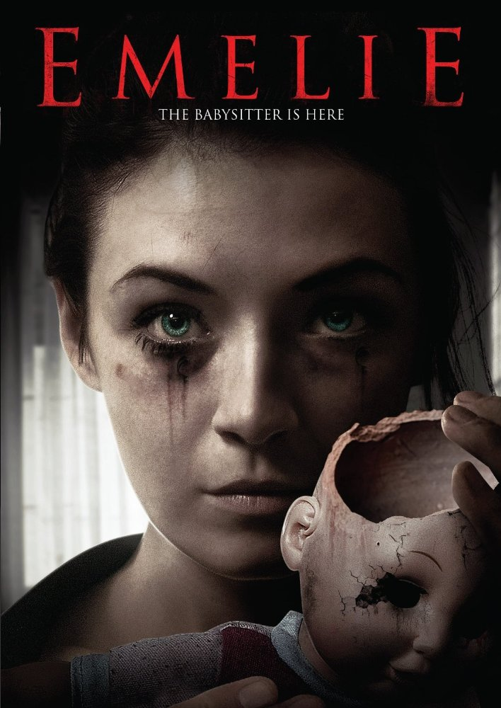 Gute Psycho Horrorfilme