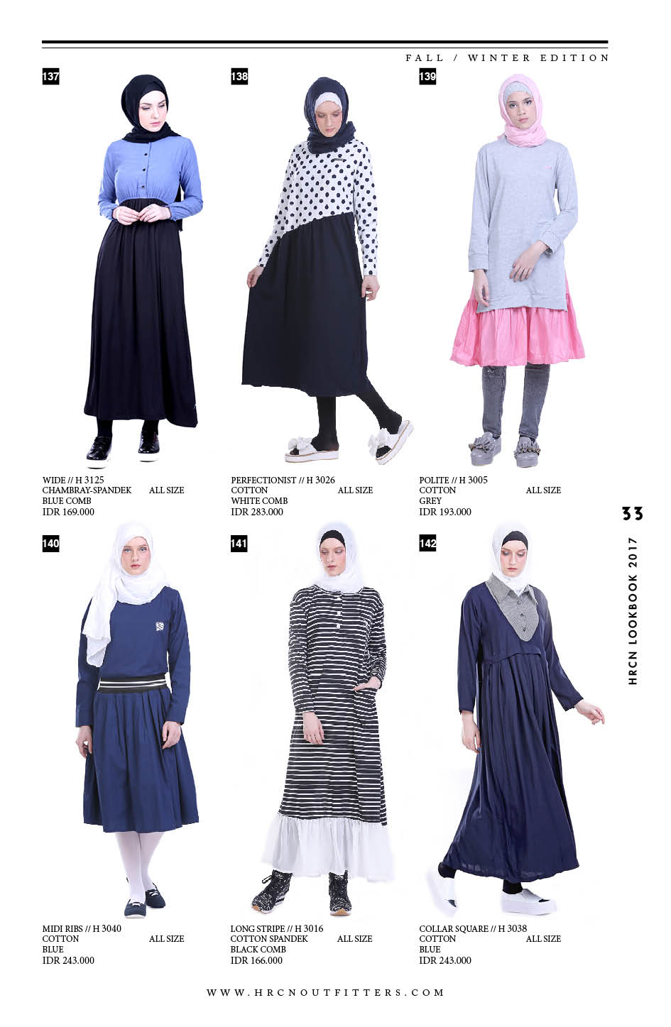 Katalog Hrcn 2017 2018 Fashion Distro Anak Muda Jaman Now Kaos Casual Pria H 0046 Dan Wanita Produk Berkualitas Dengan Menggunakan Bahan Terstandar Harga Sesuai Kualitas Dapatkan Diskon Khusus Untuk Setiap