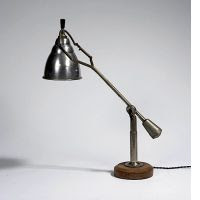 http://www.autrefois-la-lumiere.com/2015/10/lampe-balance-mr-style-buquet.html